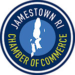 Jamestown RI Chamber of Commerce