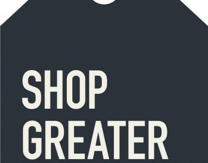 Shop Greater Newport!